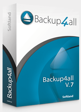 Backup4all Pro 8.1 Crack + Activation Key 2019 Free Download [Latest]