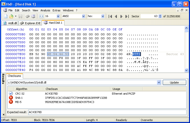 Hex Editor Neo 2.3.0 Crack + Product Key 2019 Free Download [Latest]