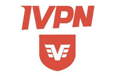 IVPN Client 2.10.1 Crack Patched + License Key 2019 Free Download