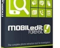 MOBILedit! Standard / Forensic Crack 10.1.0.25985 + Key 2019 Download
