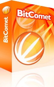 BitComet 1.58 Crack + Serial Key 2019 Free Download {Latest}