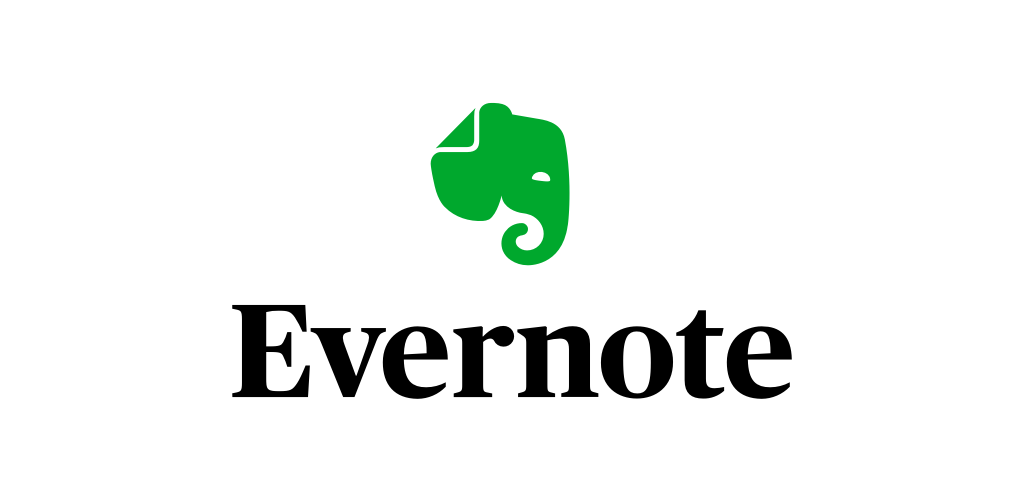 Evernote 6.20.2.8626 Premium Crack 2019 Free Download [Latest]