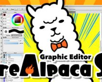 FireAlpaca 2.1.21 Crack + Activation Key 2019 Free Download [Latest]