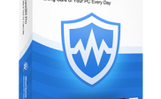 Wise Care 365 Pro 5.3.5 Crack + Product Key 2019 Free Download Latest