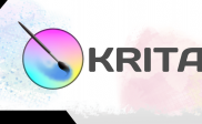 Krita 4.2.5 Crack + Activation Key 2019 Free Download [Latest]