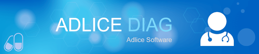 Adlice Diag 1.3.1.0 Crack + Serial Key 2019 Free Download [Latest]