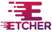 Download Etcher 1.5.54 Crack + Serial Key 2019 [Latest]