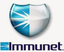 Immunet Crack + Activation Key 2019 Free Download [Latest]