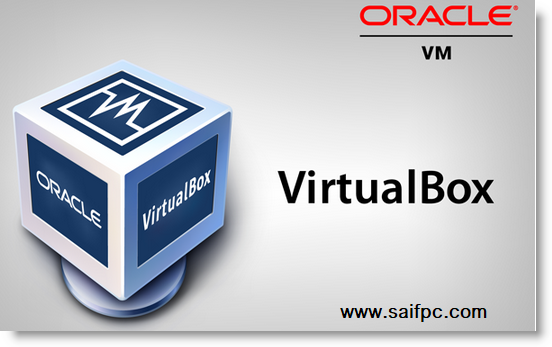 Oracle Virtualbox 6.0.12 Crack For Windows XP/7/8/8.1/10 Free Download
