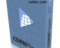 Download CORNPlayer Crack + Serial Key 2019 [Latest]