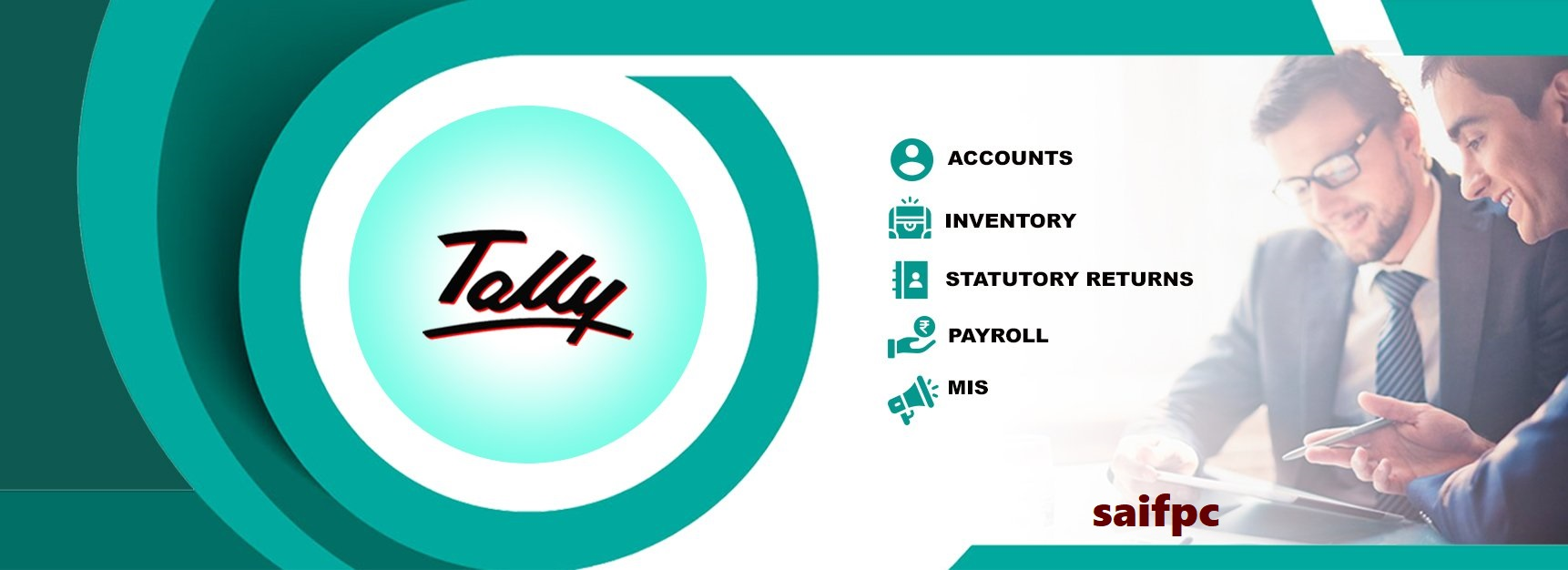 Tally ERP 9 Crack + Activation Key 2020 Free Download [Latest]