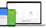 iMyFone LockWiper Crack + Serial Key 2019 Download [iPhone + Android]