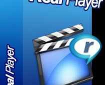 RealPlayer 18.1.18.202 Crack + Activation Key 2019 Download [Latest]