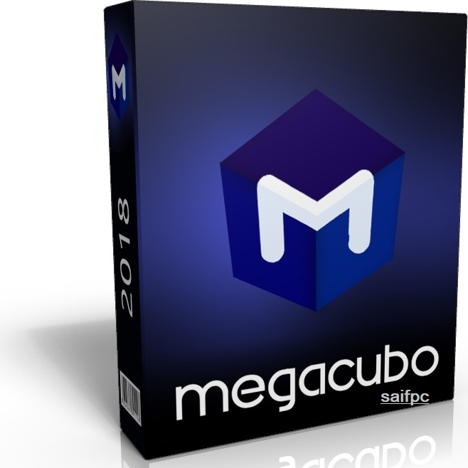 Megacubo 15.4.3 Crack + Activation Key 2020 Free Download [Latest]