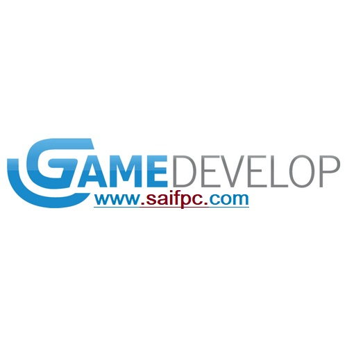 GDevelop 5.0.0 Beta 82 Crack + Serial Key 2020 Free Download [Latest]