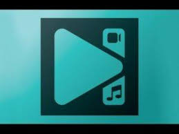 VSDC Video Editor Pro 6.4.6.145 with Crack [ Latest ]