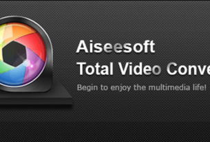 Aiseesoft Total Video Converter 9.2.52 With Crack [Latest]