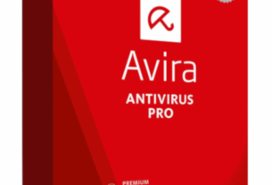 Avira Antivirus Pro Crack v15.0.2006.1895 with License Key Download