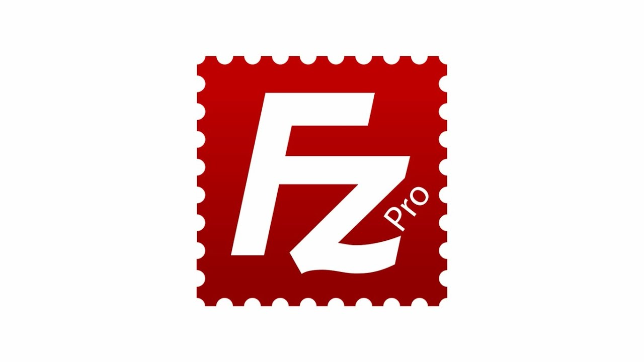 FileZilla Pro 3.49.1 Crack Free Download
