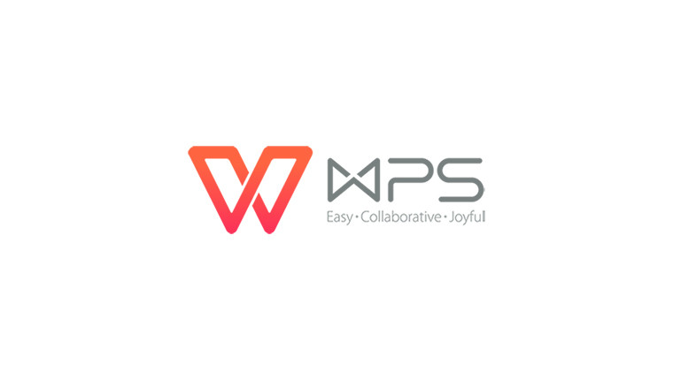 WPS Office 2020 Crack 2020 With Crack Latest version