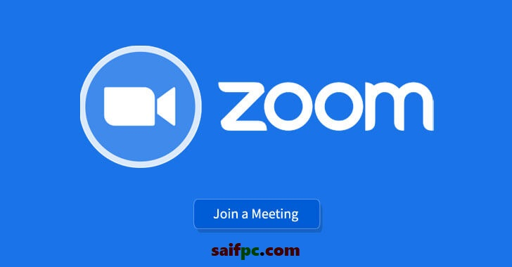 Zoom Cloud Meeting 5.3.2 Crack + Activation Key Free Download