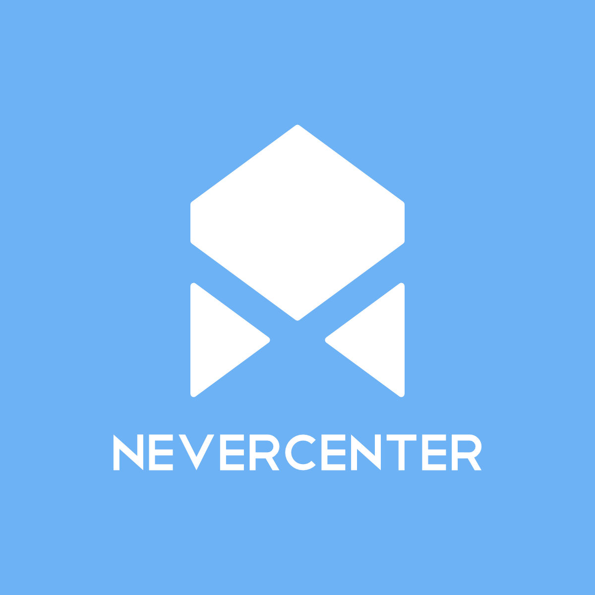 Nevercenter Pixelmash Free full Version Download