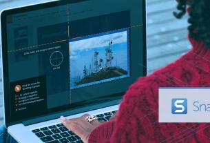 Snagit Crack 2021 Build 7599 + Activation Key Download