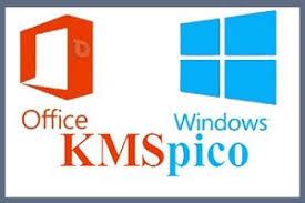 KMSpico 11 Crack Activator Windows + OfficeFree Download