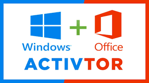 KMSpico 11 Crack Activator For Windows + Office 2019 Free Download
