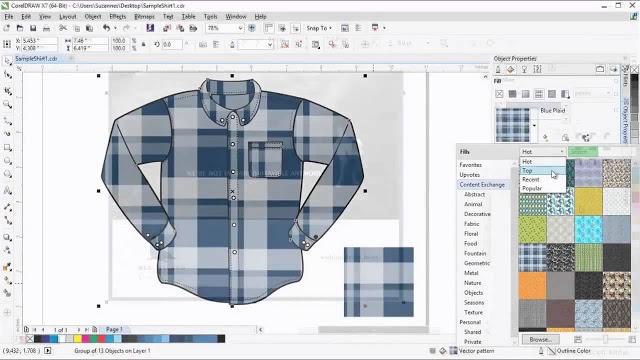 Corel Draw Graphic Suite x9 Crack + Activation Key 2019 free download [Latest]