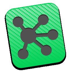 OmniGraffle 7.9.4 Crack + License Key 2019 Free Download