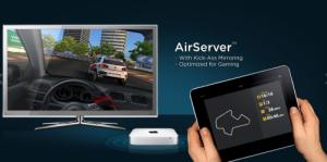 AirServer 7.1.6 Crack + Product Key 2019 Free Download [Window + Mac]