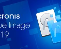 Acronis True Image 2019 23.4.1 Build 17750 Crack + Key Free Download