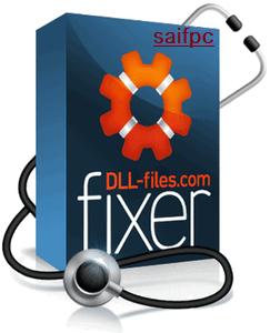 DLL Files Fixer Crack (V3.3.92) + Activation Key 2019 Download [Latest]