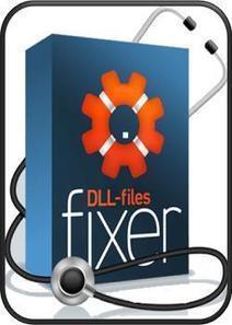 DLL files fixer 3.3.90 Crack + Keygen 2019 Free Download [Latest]