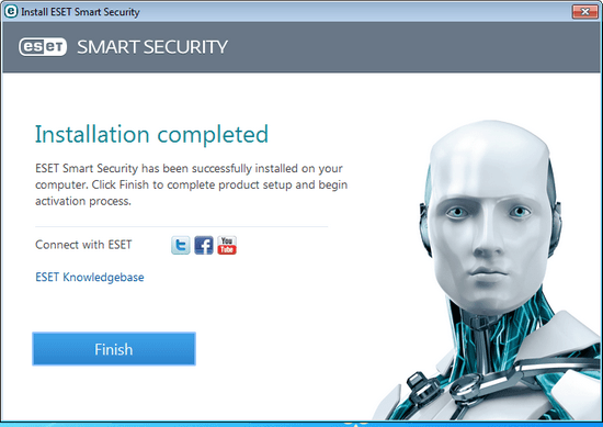 ESET Internet Security 13.1.21.0 Crack + Activation Key 2020 Download