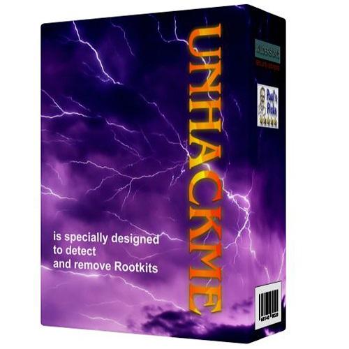 UnHackMe 10.90 Build 840 Crack + Activation Key 2019 Free Download