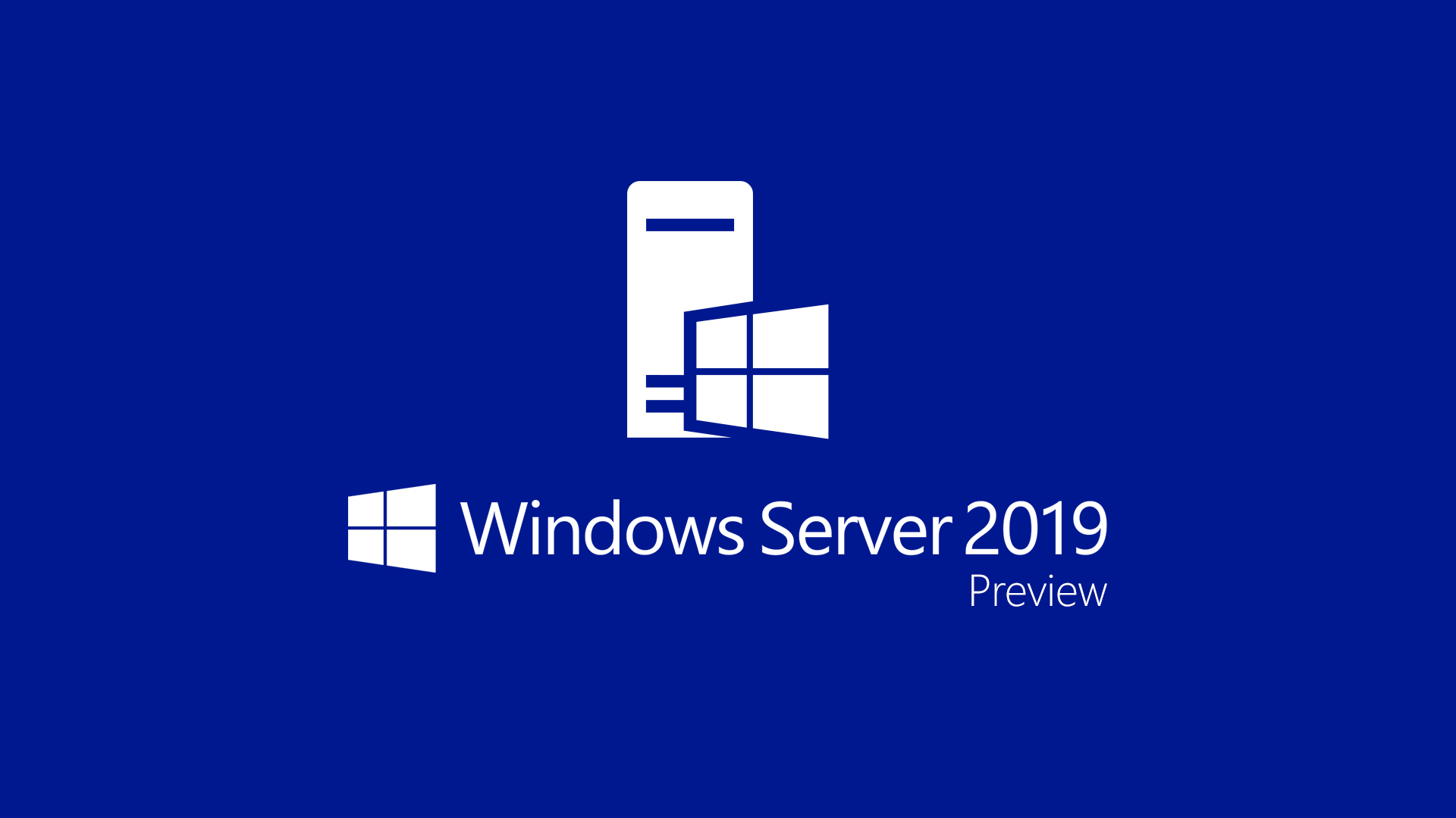 Windows Server 2019 Crack + Activation Key Free Download [Latest]