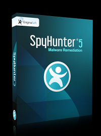 SpyHunter 5 Crack + Activation Key {Eimail & Password} [Latest]