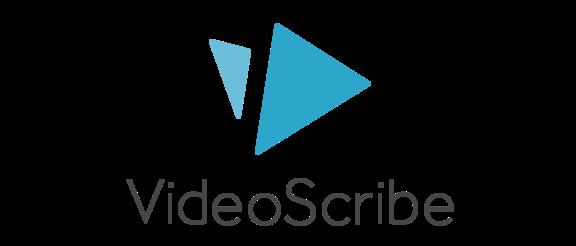 Sparkol VideoScribe 3.2.1 Crack + Activation Key 2019 Free Download