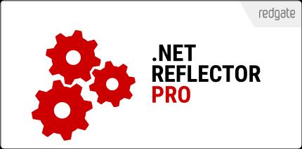 Red Gate .NET Reflector v10.1.2 Pro Crack + Keygen 2019 Free Download