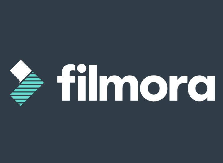 WonderShare Filmora 9.0.7.4 Crack + Activation Key 2019 Free Download [Mac+Win]