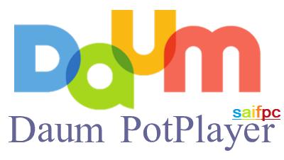 Daum PotPlayer 1.7.20538 Crack + Serial Key 2020 Download [Latest]