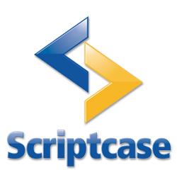 ScriptCase 9.3.003 Crack + Activation Key 2019 Free Download