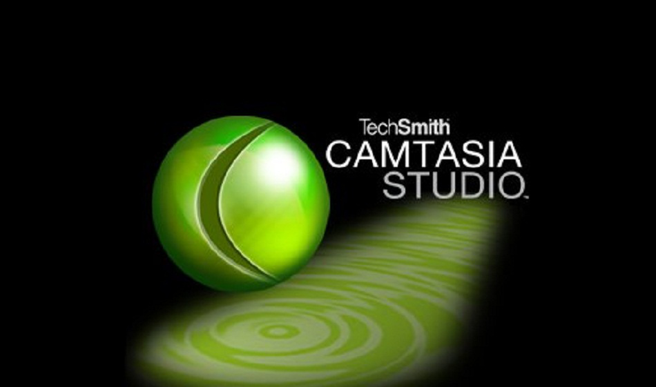 Camtasia Studio 9 Crack + Activation Key 2019 Free Download [Win+Mac]