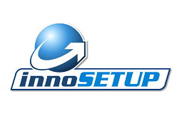 Download Inno Setup Compiler 6.0.2 Cracked 2019 With Key {Latest}