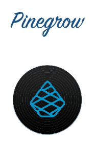 Pinegrow Web Editor 5.41 crack & serial Key 2019 Free Download