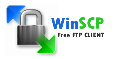 WinSCP 5.15.1 Crack Patch + Product Key 2019 Free Download