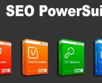 SEO SpyGlass Pro 6.40.8 Full Crack + Serial Key 2019 Download