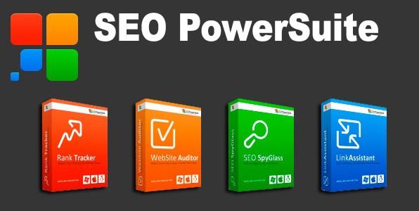 SEO SpyGlass Pro 6.40.8 Full Crack + Serial Key 2019 Download